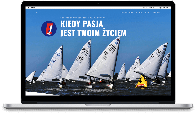 strony www poznan 05.png